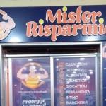 Campania, Mister Risparmio ricerca personale in negozio