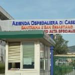 Campania, concorso per amministrativi a tempo indeterminato