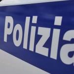 Abruzzo, a Giulianova un concorso per la polizia municipale