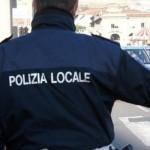 Abruzzo, in polizia locale a tempo indeterminato