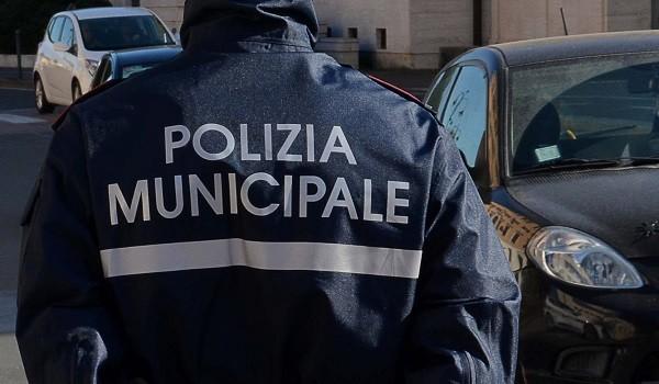 Puglia, selezione pubblica per sei agenti di polizia
