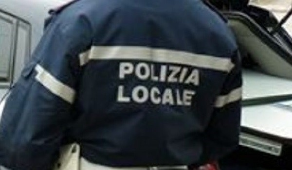 Basilicata, concorso per Agenti di polizia locale a tempo indeterminato