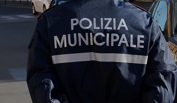 Tempo indeterminato in Calabria: concorso per Agenti di Polizia
