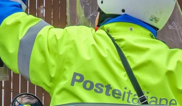 Abruzzo e Molise, c'è lavoro alle Poste