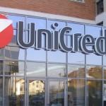 Sicilia: Unicredit, lavoro in agenzia a Palermo