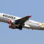 Sicilia, Volotea ricerca Assistenti di volo anche senza esperienza