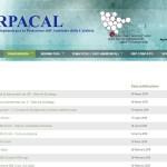 Calabria, concorso pubblico all'Agenzia Regionale