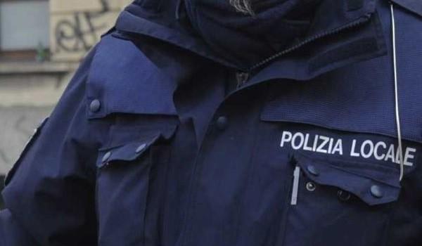 Puglia, concorso per entrare in polizia a tempo indeterminato