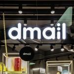 Sicilia, cercasi personale per i negozi Dmail