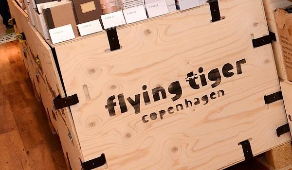 Lavoro in Abruzzo, Tiger cerca personale in negozio