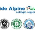 Abruzzo, lavoro in segreteria dalle Guide Alpine