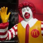 Campania, 70 posti di lavoro nei ristoranti Mc Donalds