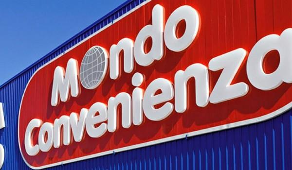 Puglia, lavoro per operai da Mondo Convenienza