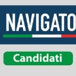 Concorso per Navigator in tutta Italia, lavoro per 170 in Calabria