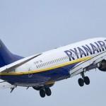 Sicilia, 3 appuntamenti per nuovi Assistenti di volo