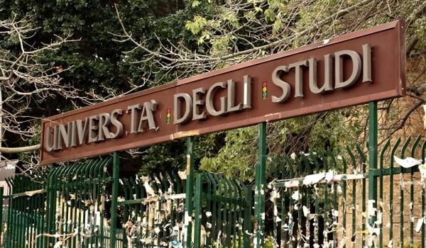 Sicilia, concorsi per 32 all'Università di Palermo