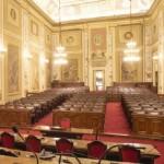 Sicilia, concorso pubblico per 8 segretari al Parlamento siciliano