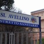 Tempo indeterminato in Campania, concorso alla ASL