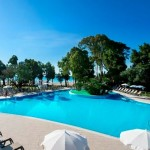 Alpitour, lavoro in Calabria nei resort VoiHotels
