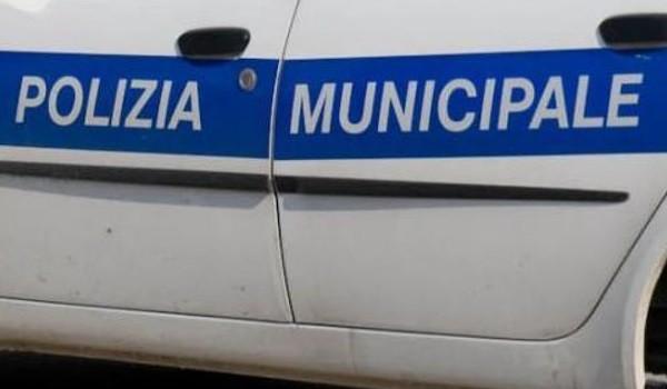 Campania, concorso per 22 Agenti di Polizia Municipale