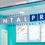 Sicilia, posti di lavoro negli studi Dental Pro