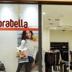 Puglia, al lavoro nei negozi dorabella tra Bari, Foggia e Taranto