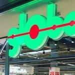Punti vendita a marchio Globo, lavoro in Abruzzo