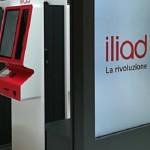 Iliad, lavoro in Puglia per tecnici e personale store
