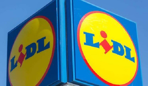 Calabria, lavoro nei supermercati Lidl