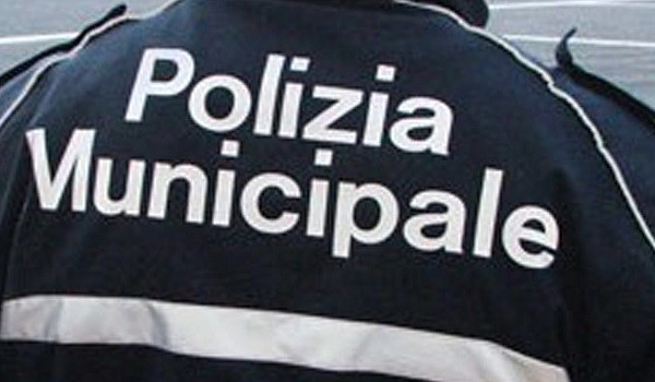 Sicilia, concorso per Agenti di polizia per l'estate
