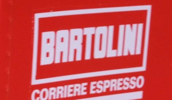 Abruzzo, lavoro per impiegati da Bartolini