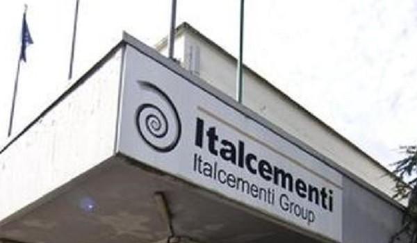 Basilicata, Italcementi cerca nuovi dipendenti a tempo indeterminato