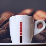 Campania, c'è lavoro nel marchio del caffè Kimbo