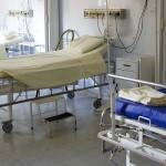 Puglia, lavoro nella sanità: OSS, fisioterapisti e infermieri