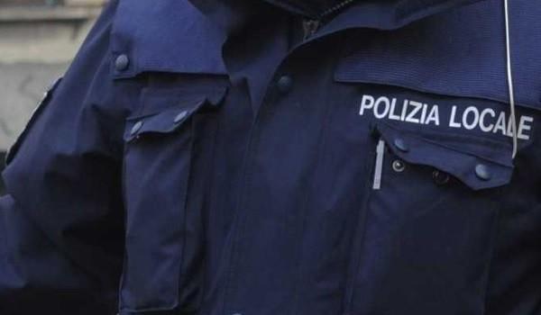 Abruzzo, lavoro in polizia locale a tempo indeterminato