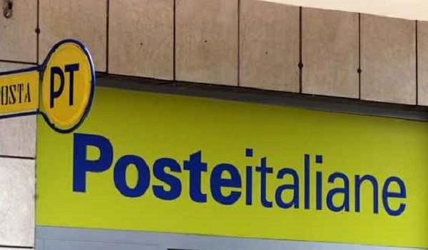 Diventa postino in Sicilia: al lavoro da Agosto 2019!