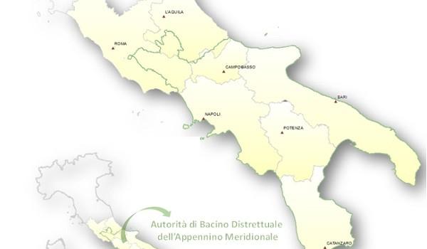 Campania, concorso per 40 posti di lavoro a Caserta