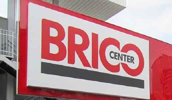 Sicilia, invia il tuo curriculum per lavorare da Bricocenter