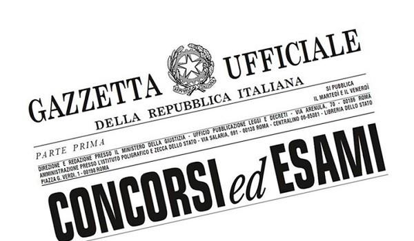 Concorso pubblico in Calabria: ci sono 27 posti di lavoro!