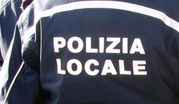 Concorso in Abruzzo: a tempo indeterminato in Polizia Locale
