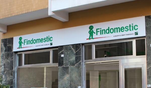 Sicilia, pronto a lavorare in banca?