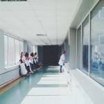 Campania, concorso per 20 infermieri a tempo indeterminato