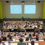 Concorso in Abruzzo, segretari a tempo indeterminato all'Università