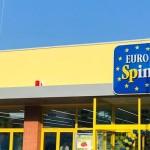 Cerchi lavoro nei supermercati in Calabria? Invia subito il tuo curriculum