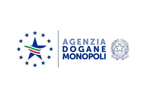 Calabria, concorso pubblico all'Agenzia Dogane Monopoli