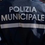 Campania, concorso per 96 agenti di polizia municipale a Napoli