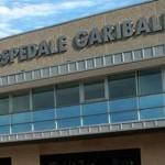 Sicilia: Concorso pubblico, 26 posti a tempo indeterminato