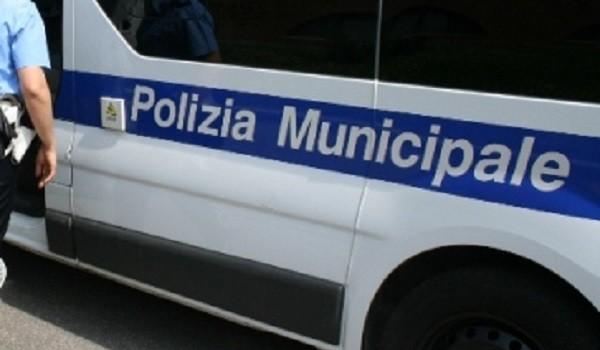 Calabria, concorso per 15 Agenti di Polizia municipale