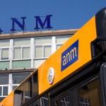 Campania: 120 posti di lavoro per autisti a Napoli