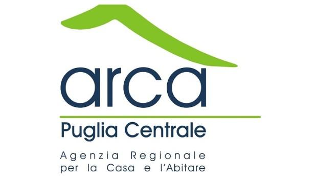 Puglia, lavoro a tempo indeterminato all'Agenzia regionale